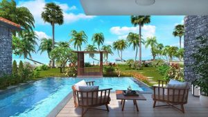 Biet-thu-vinpearl-hoi-an-resort-villas-view-bien